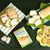 Glutensiz beslenenlere bir müjde daha: Glutensiz Ekmek Karışımı!