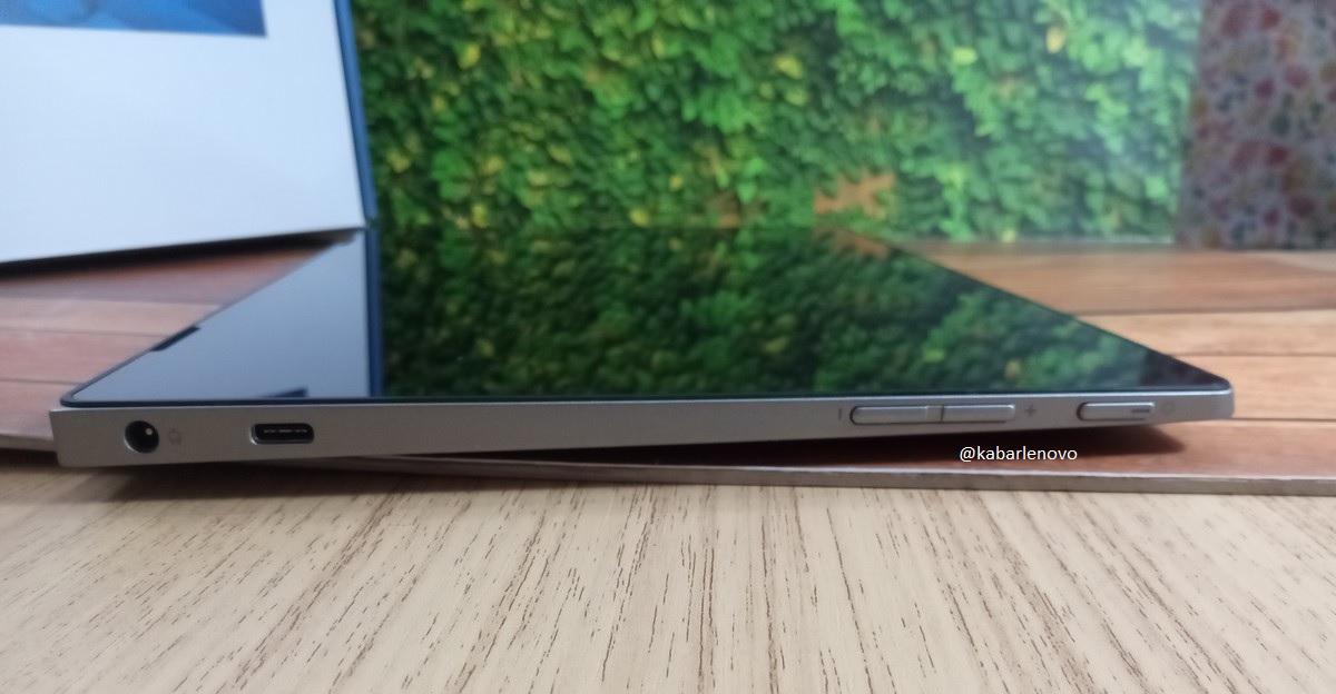 Review Lenovo Ideapad D330 Upgrade Terbaru Dari Lenovo Miix 320