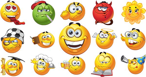 Msn Emoticons Smileys Sex 120