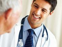 Resep Obat Herbal Penyakit Gonore