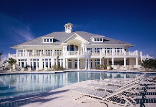The Beach Club Condominium For Sale, Gulf Shores AL Real Estate