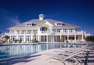 The Beach Club Condominium For Sale, Gulf Shores AL Real Estate