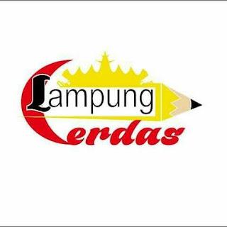 Lampung Cerdas