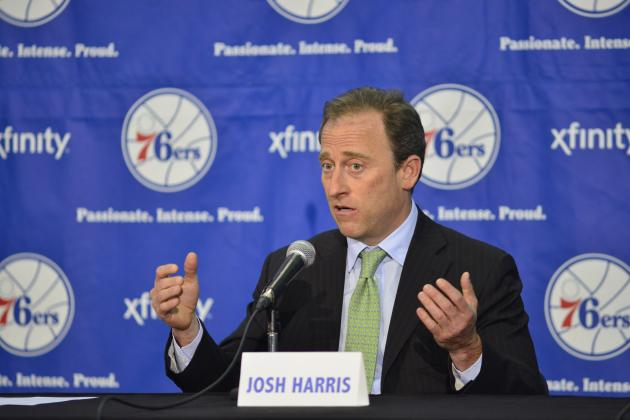 Los 76ers de Philadelphia compran 2 equipos de eSports