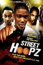 Watch Street Hoopz Online Free 2017 Putlocker