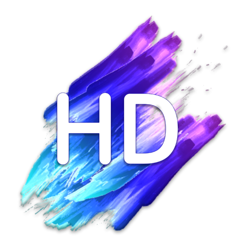 Free Download HD Wallpapers (Backgrounds) App for Android