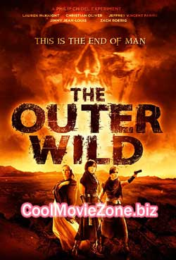 The Outer Wild (2018)
