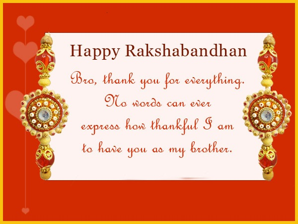 Happy-Raksha-Bandhan-2018-Images