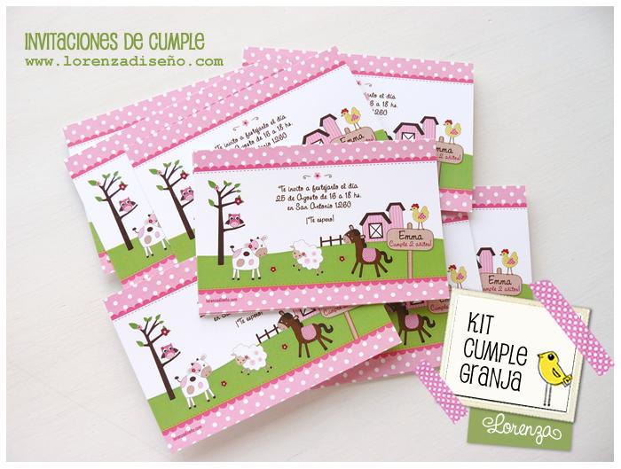 tarjetas infantiles de cumpleanos - Apmayssconstruction