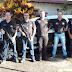 """Polícia de Santa Rita participou da Operação """"Odin"""""""