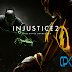 Injustice 2 v1.4.0  Apk (Mod) for Android