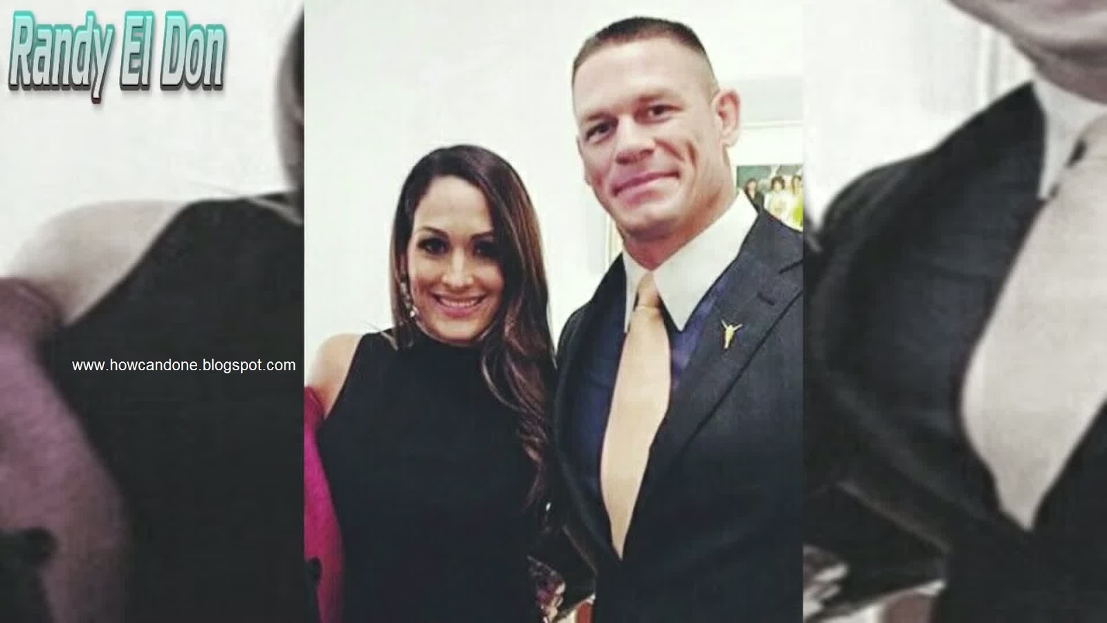 Wrestling Chris Benoit Wife Nancy