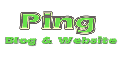 Keep-update-with-Ping