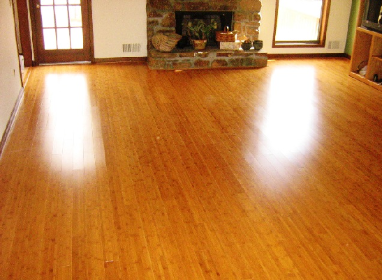 Simple Interior What Is A Floating Hardwood Floor System