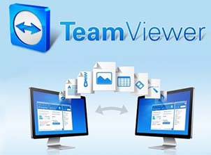 teamviewer full crack kuyhaa
