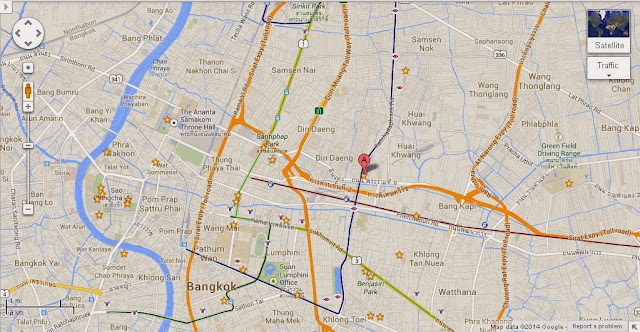 The Rink Ice Arena Bangkok Location Map,Location Map of The Rink Ice Arena Bangkok,The Rink Ice Arena Bangkok accommodation destinations attractions hotels map reviews photos pictures,comcast the rink side ice arena central rama 9