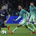 Hasil Liga Champions Tadi Malam PSG 4-0 Barcelona Rabu 15 Feb 2017