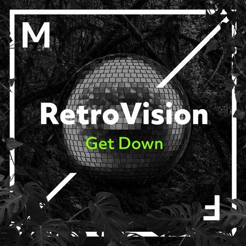 Get down free download