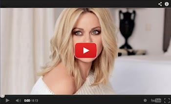 Σπαει όλα τα κοντέρ το vίντεο με την γ@μνή Ζέτa Μακρuπούλια με τα 2,3 εκ. vιews!