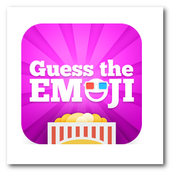 Guess The Emoji - Movies APK