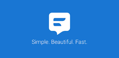 Textra SMS RPO APK for Android