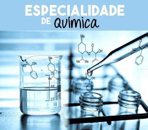 Especialidade-de-Quimica-Respondida