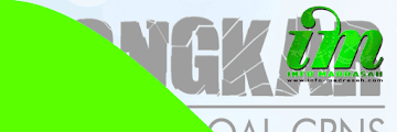 Soal Latihan PPPK atau P3K Lengkap Dengan Kunci Jawaban