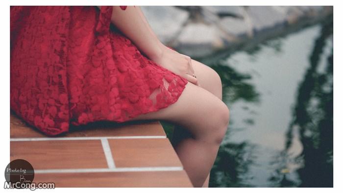 Image Girl-xinh-Viet-Nam-by-Hoang-Vu-Lam-MrCong.com-411 in post Những cô nàng Việt trẻ trung, gợi cảm qua ống kính máy ảnh Hoang Vu Lam (450 ảnh)