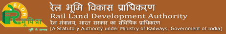 RLDA Recruitment 2014