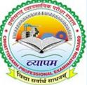 CG Vyapam Results