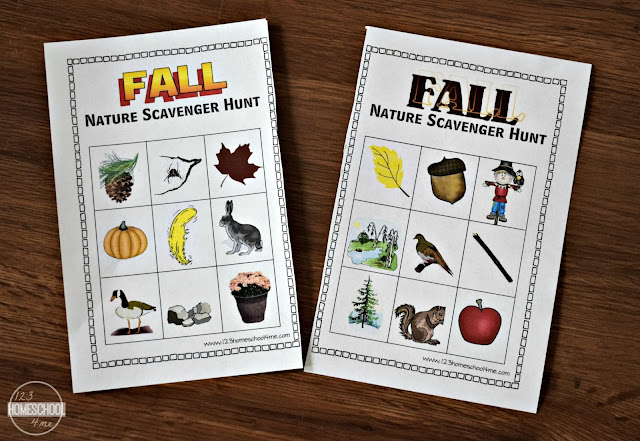 free-printable-fall-nature-scavenger-hunt-for-kids-toddler-preschool-kindergarten