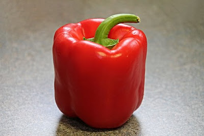 manfaat-paprika-merah-bagi-kesehatan,www.healthnote25.com