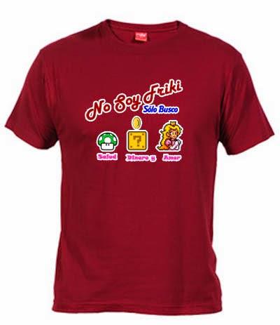 http://www.fanisetas.com/camiseta-salud-dinero-amor-friki-p-2375.html