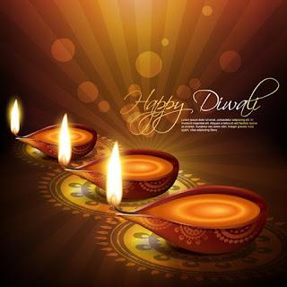 Reason for Celebrating Diwali