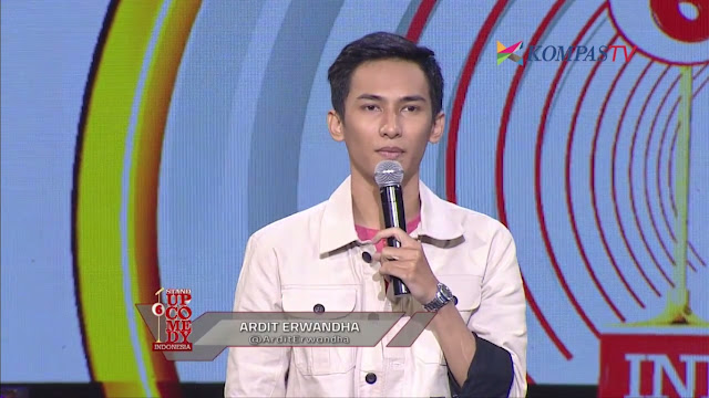 [VIDEO] Ardit SUCI 6 Show 15: Saatnya Balas Dendam