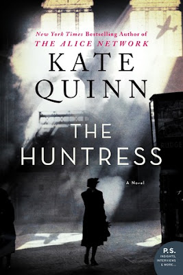 https://www.goodreads.com/book/show/38376046-the-huntress?from_search=true