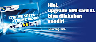 Trik Cara Upgrade SIM Card XL 4G LTE, Tanpa Beli Kartu Sim Baru 2016, mudah Upgrade SIM Card XL 4G LTE, bagaimana cara Upgrade SIM Card XL 4G LTE, kelebihan Upgrade SIM Card XL 4G LTE, trik Upgrade SIM Card XL 4G LTE, hack Upgrade SIM Card XL 4G LTE, kekurangan Upgrade SIM Card XL 4G LTE, cara daftar Upgrade SIM Card XL 4G LTE januari 2016.