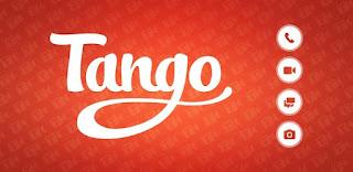 برنامج Tango