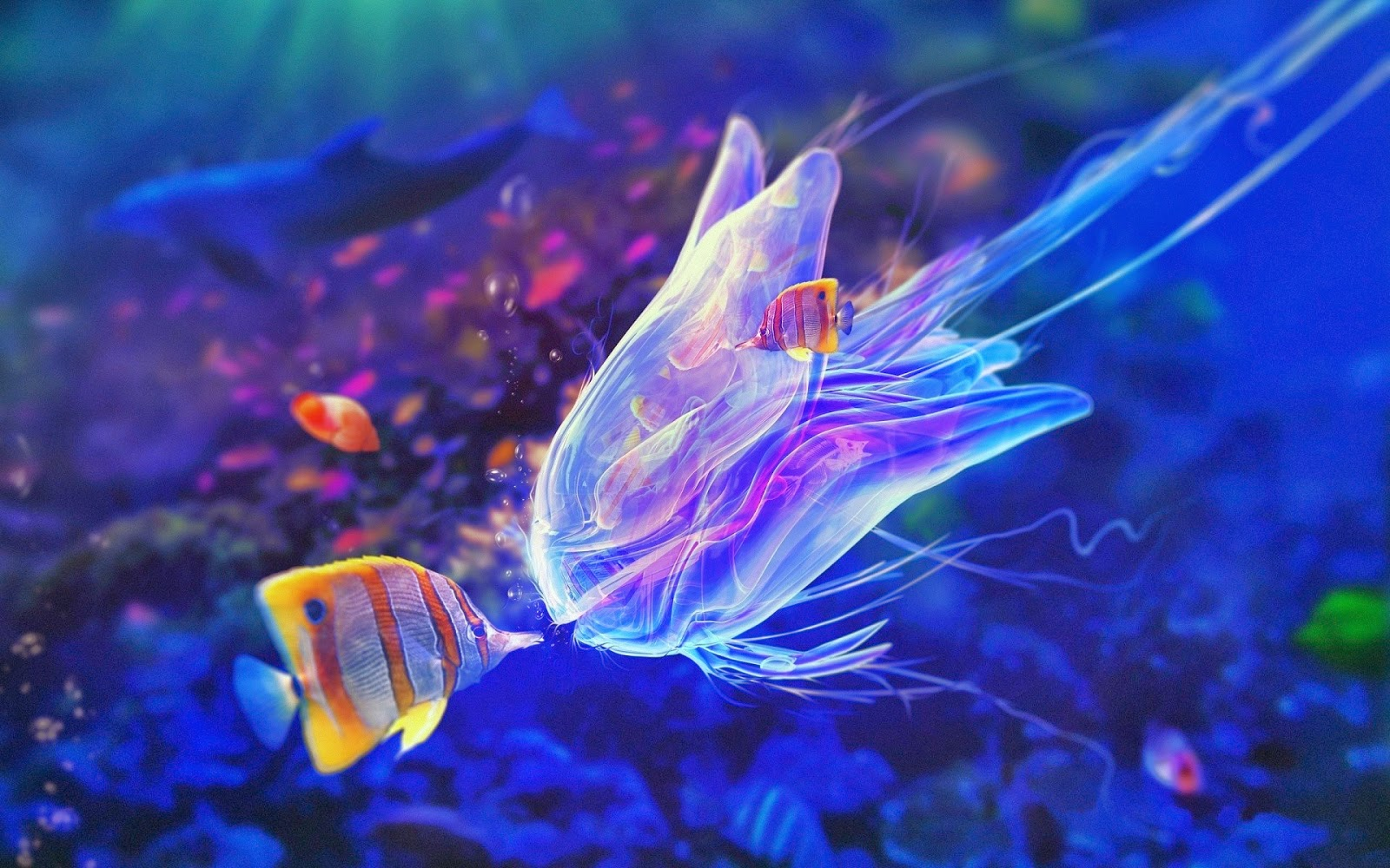 underwater-glowing-sea-fish-pictures-HD-download.jpg