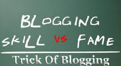 Best Ways To Improve Or Increase Blogging Skills Utune Most Quality Article Writing Tricks