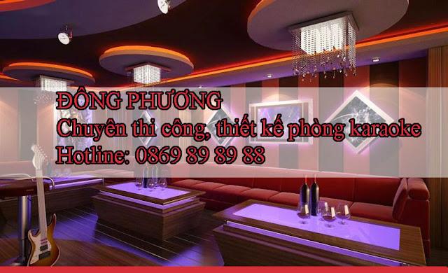 an-tuong-voi-nhung-phong-karaoke-vip-sieu-dep-doc-dao5.jpg
