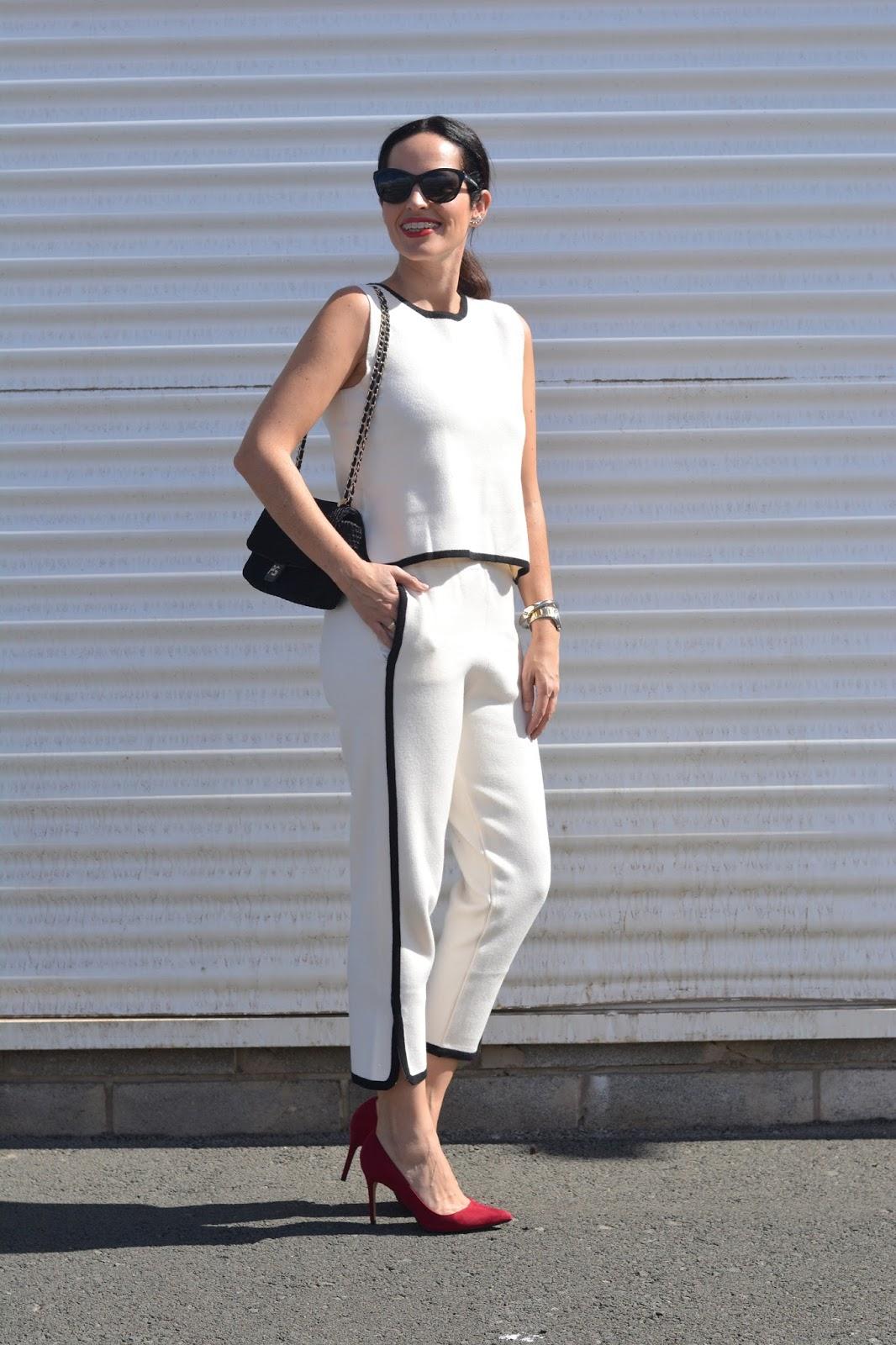 black-white-zara-outfit-gema-betancor