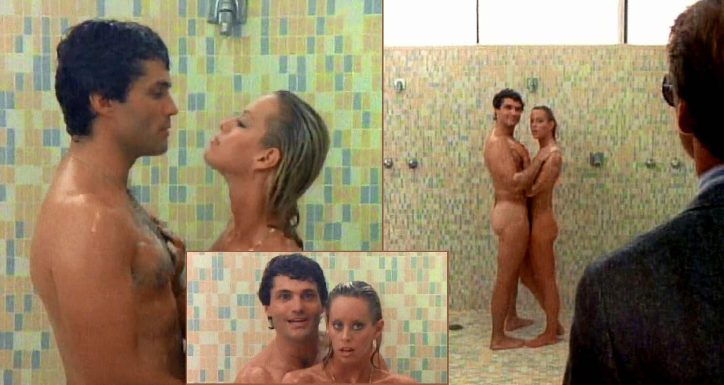 Sideboobs Stephen Mangan (born 1968) nude (61 images) Selfie, iCloud, underwear