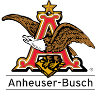 United Negro College Fund/ Anheuser-Busch Legends of the Crown Scholarship Program