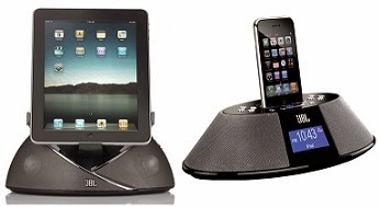 JBL On Beat Dock Speaker worth Rs.9999 for Rs.3500 | JBL ONTIME 200P Dock Speaker worth Rs.9999 for Rs.2999 Only @ Flipkart