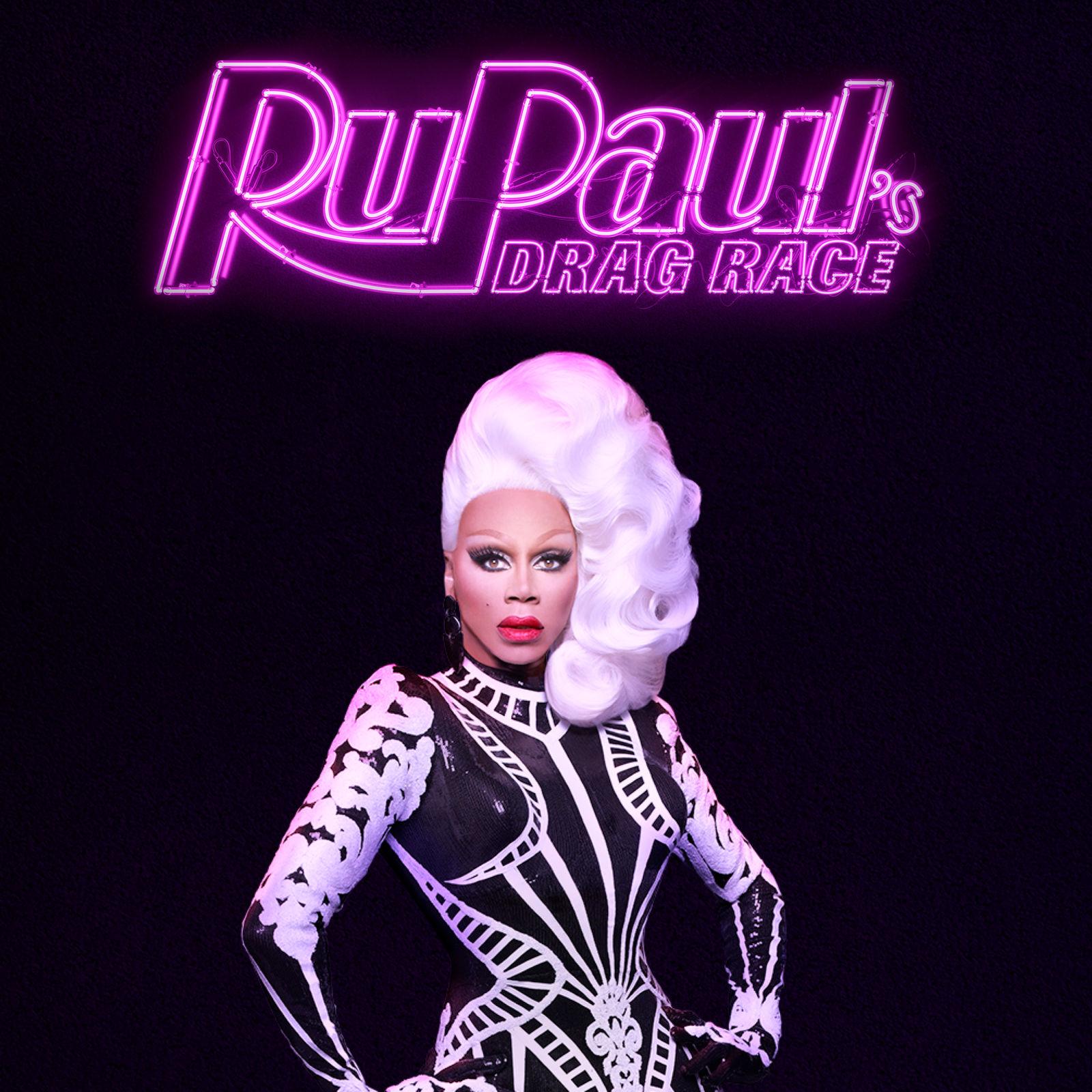 rupauls drag race season 9 episode 1 torrent