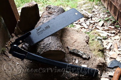 Shogun. folding-saw.bushcraft-saw