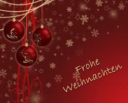 Frohe Weihnachten Aus Deutschland.My School Is A Goldmine For Europe De Christmas In