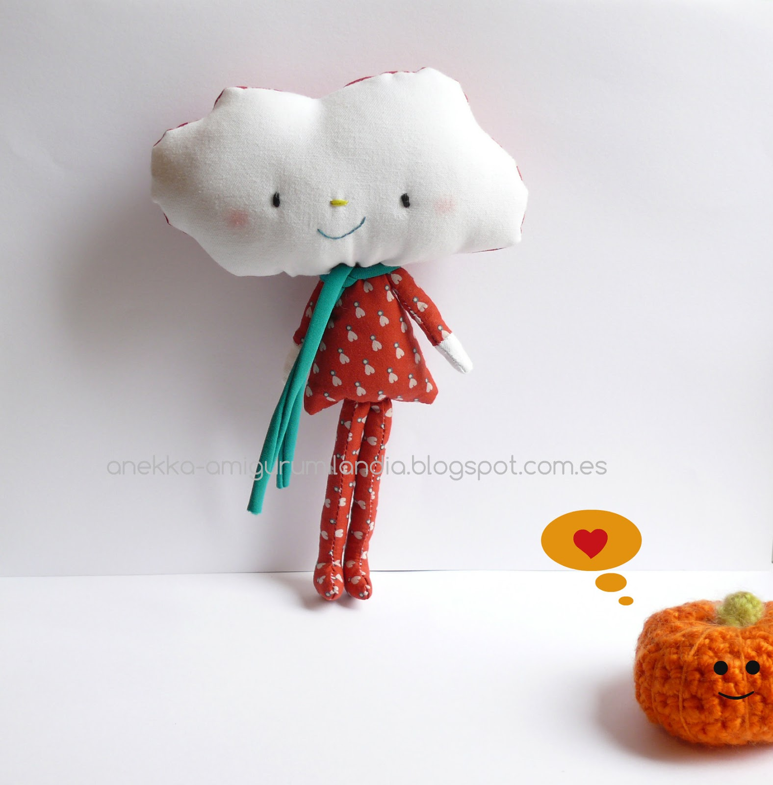 limited edition dolls anekka handmade