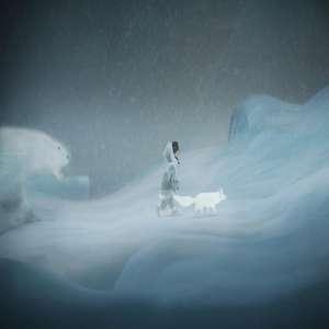 download never alone pc game full version free